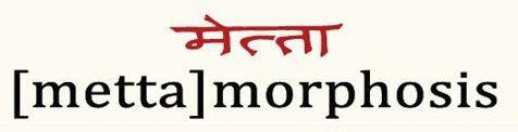 [metta]morphosis thai healing arts, structural bodywork & education